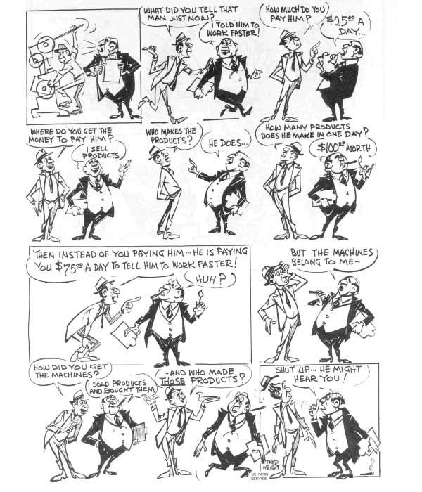 http://cdn.prosebeforehos.com/wordpress/wp-content/uploads/2009/08/capitalism-in-a-nutshell.jpg