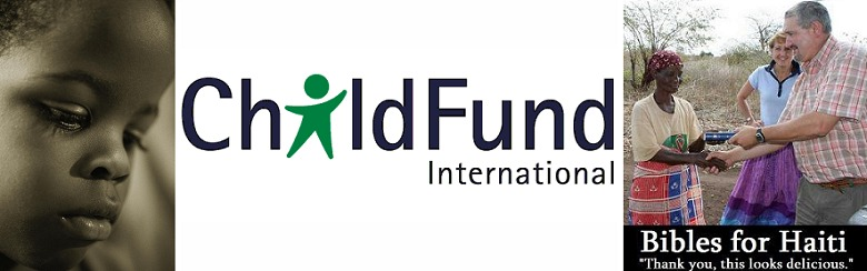 Why ChildFund Doesn't Deserve Your Money