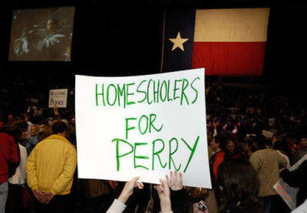 hilarious protest signs homeschol The Most Hilarious Protest Signs Ever