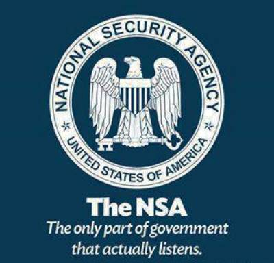 nsa-only-part-of-government-that-listens.jpg